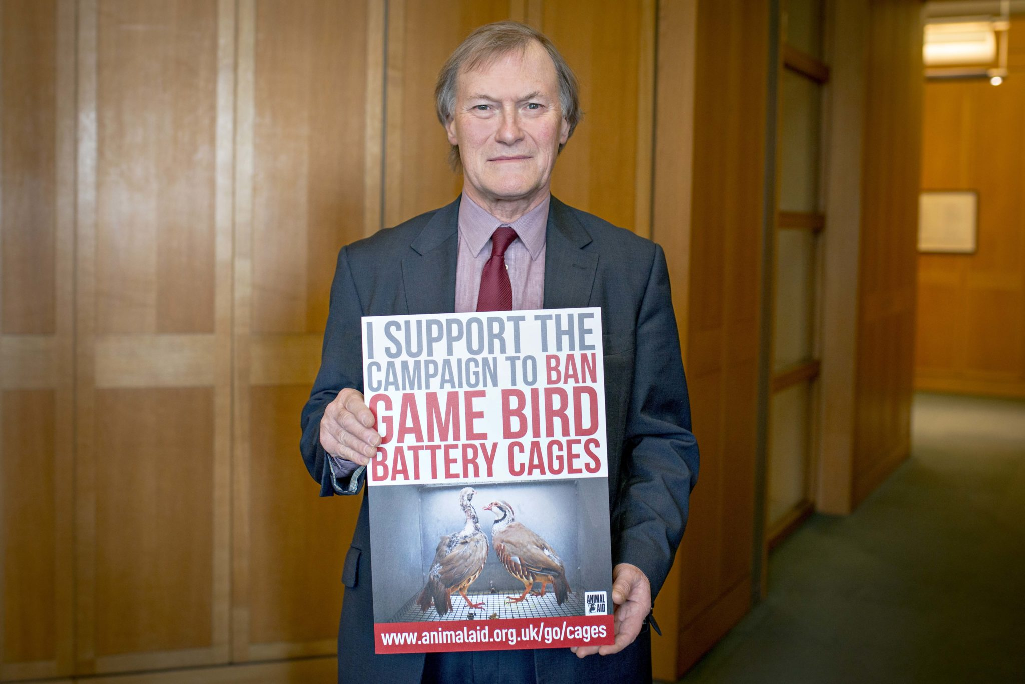 Sir David Amess MP_Hi-Res